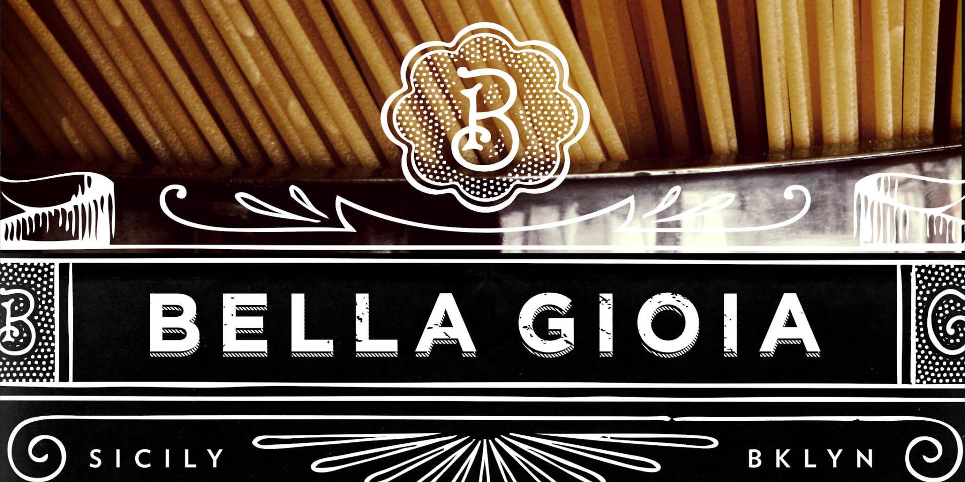 Bella Gioia
