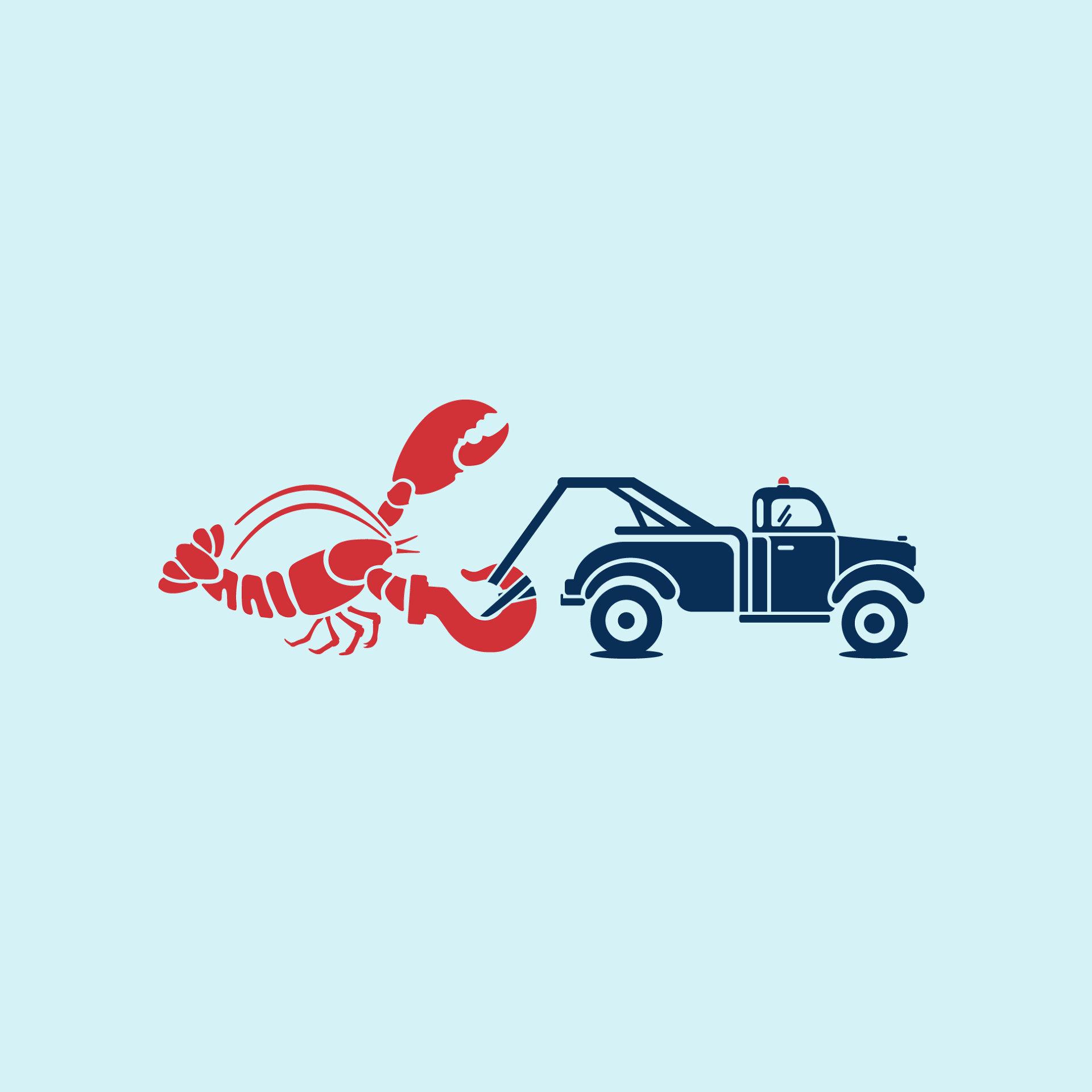 Redhook Lobster Pound